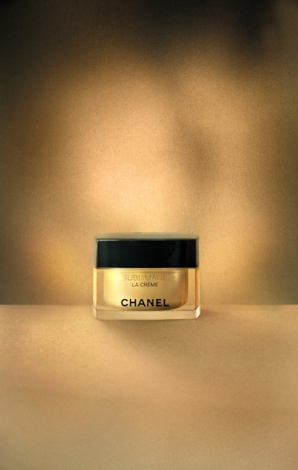 Chanel_Sublimage_HD_RVB_05A_150521
