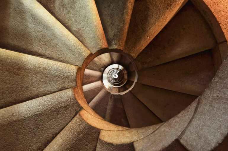 staircase-spiral-architecture-interior-39656.jpeg